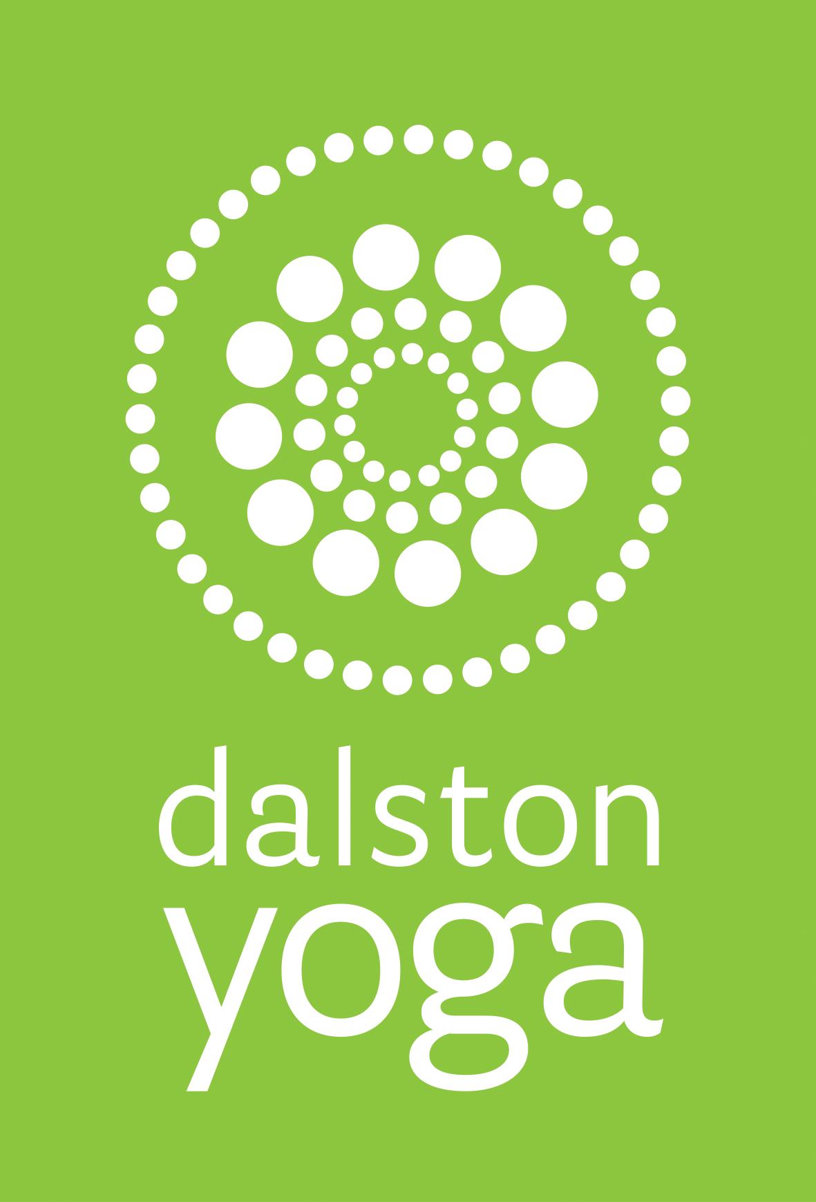 Dalston Yoga